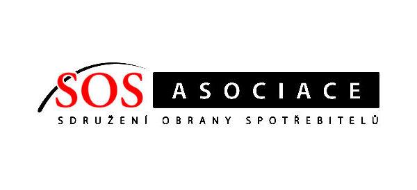 Logo_SOS_Asociace-640x274
