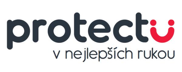 Protectu-logo-640x237