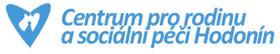 cpr_hodonin