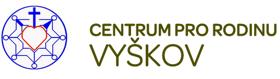 cpr_vyskov