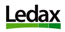 ledax_logo