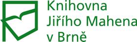 logo_kjm