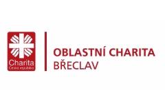 logo_och_breclav